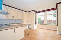 2 bed Flat in Stonard Road Palmers...
