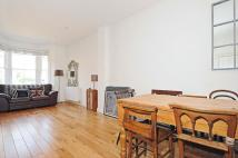 4 bedroom home in Pembroke Road Muswell...