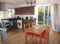 4 bedroom house in Whitehouse Way Southgate...