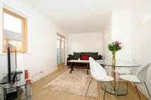 Apartment to rent in Green Lanes Palmers...