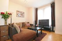 1 bed Apartment to rent in Elsinore Road Forest...