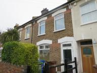 2 bedroom home in Machell Road Peckham SE15