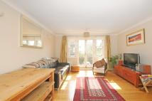 property to rent in Breakspears Mews London...