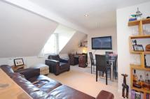 2 bed Apartment to rent in Pepys Road New Cross SE14