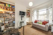 2 bed Flat to rent in Cheltenham Road Peckham...