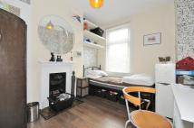 property in Manwood Road London SE4