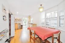 4 bedroom house to rent in Gellatly Road New Cross...