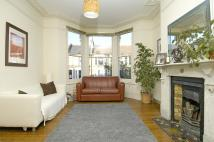 4 bed home in Ommaney Road New Cross...