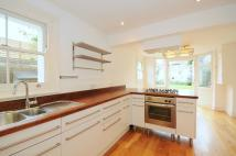 4 bed house to rent in Muschamp Road Peckham...