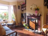 Maisonette to rent in Como Road Forest Hill...