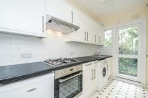Apartment to rent in Cleeve Hill Forest Hill...