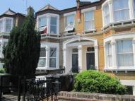 Flat to rent in Jerningham Road New...