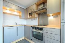 Apartment in Peckham Grove London SE15