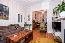 Tresco house to rent