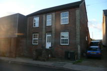 3 bed Detached property in Stowupland Road...