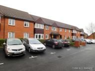 2 bed Retirement Property in Violet Hill Road...
