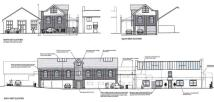 property for sale in Violet Hill Road,