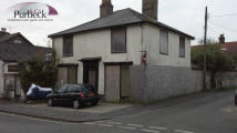 4 bed Character Property for sale in Violet Hill Road...