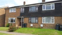 Terraced property for sale in WAYSIDE CLOSE...