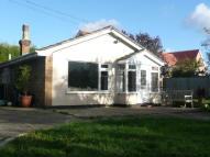 Detached Bungalow for sale in Spoonmans Lane...