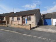 Detached Bungalow to rent in HILLSIDE, Stowmarket...