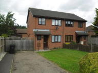 3 bed semi detached house to rent in GAWDY CLOSE, Harleston...