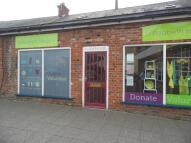property to rent in Bury Street, Stowmarket, Suffolk, IP14