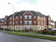 Apartment for sale in Kittiwake Court...