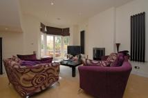 Apartment to rent in Rusholme Road Putney SW15
