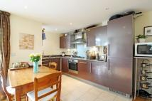 Flat in Scott Avenue Putney SW15