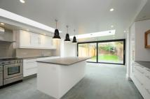 5 bed house to rent in Montserrat Road Putney...