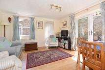 2 bed property to rent in Merton Road Putney SW18