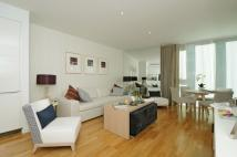 Apartment to rent in Riverside Quarter...