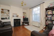 house to rent in Parkfields Putney SW15