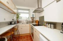 2 bed Flat to rent in Kersfield Road Putney...