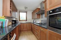 2 bed Flat in Willow Lodge 20  Warwick...