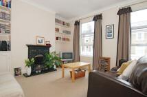1 bedroom Flat in Disraeli Road Putney ...