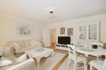 2 bed Flat in West Hill Putney SW15