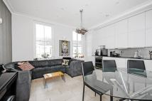 Putney Apartment to rent