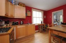 1 bedroom Flat to rent in Merton Road Southfields...