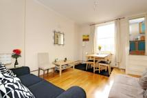 2 bedroom Flat in Sutherland Avenue Maida...