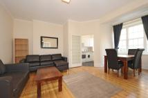 Apartment to rent in Clifton Court St Johns...