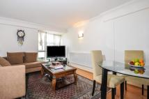 2 bed Flat in Belvedere Heights St...