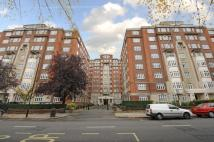Flat to rent in Grove Hall Court St...