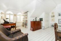 Apartment in Challoner Street, London...