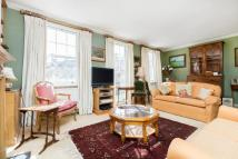 5 bedroom Terraced house for sale in Barons Court Road...