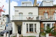 St. Dunstans Road End of Terrace property for sale