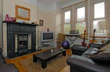 2 bed Flat in Harborough Road...