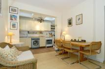 3 bedroom home to rent in Sulina Road Streatham...