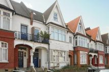 Apartment to rent in Broxholm Road West...